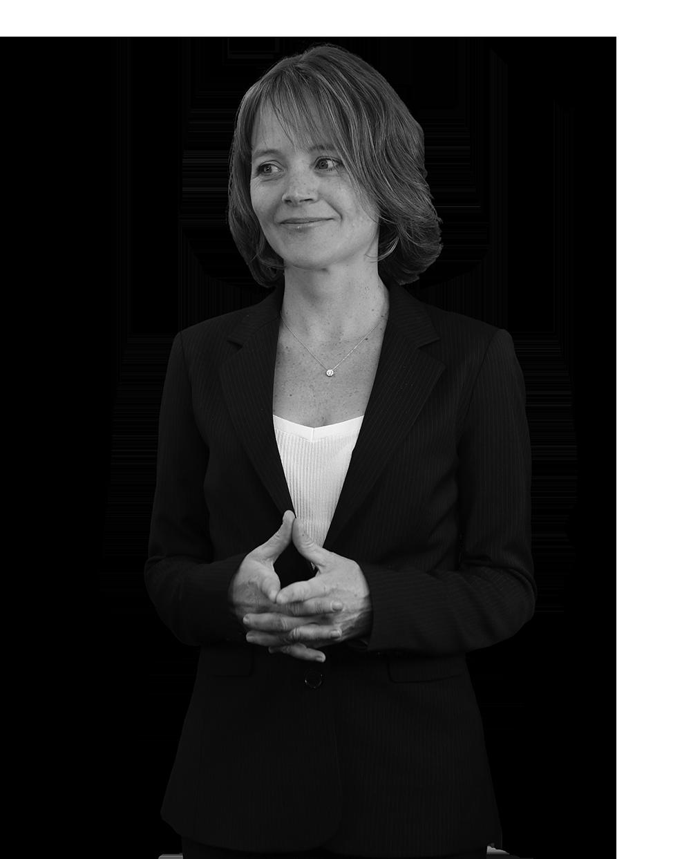Me Marie-Pierre Charland, avocate | Membre de l'équipe Barrette & Associés | Avocats