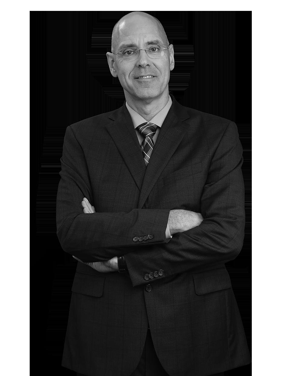 Me Alain Barrette, avocat | Membre de l'équipe Barrette & Associés | Avocats