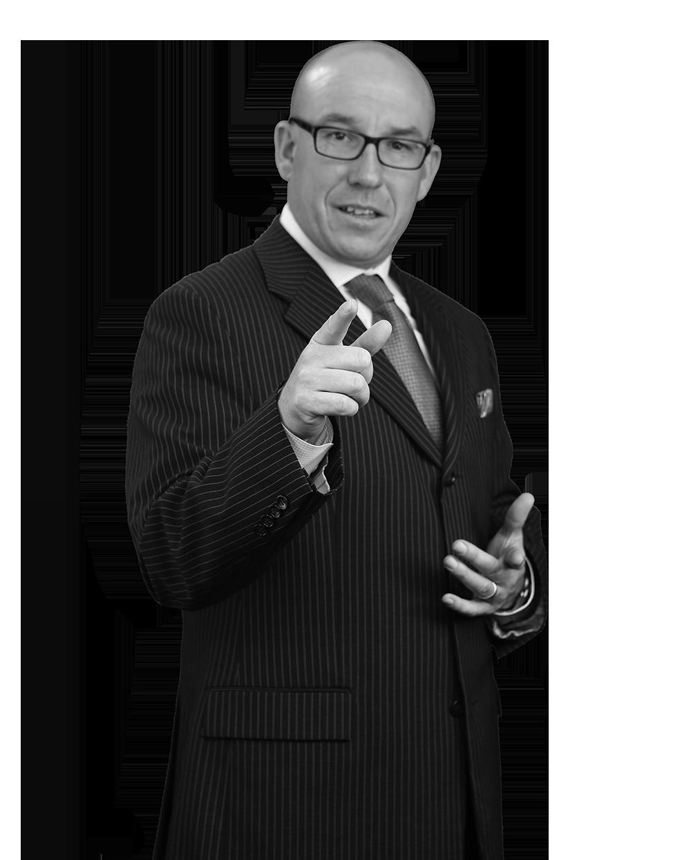 Me Jean-Sebastien Boucher, avocat | Membre de l'équipe Barrette & Associés | Avocats