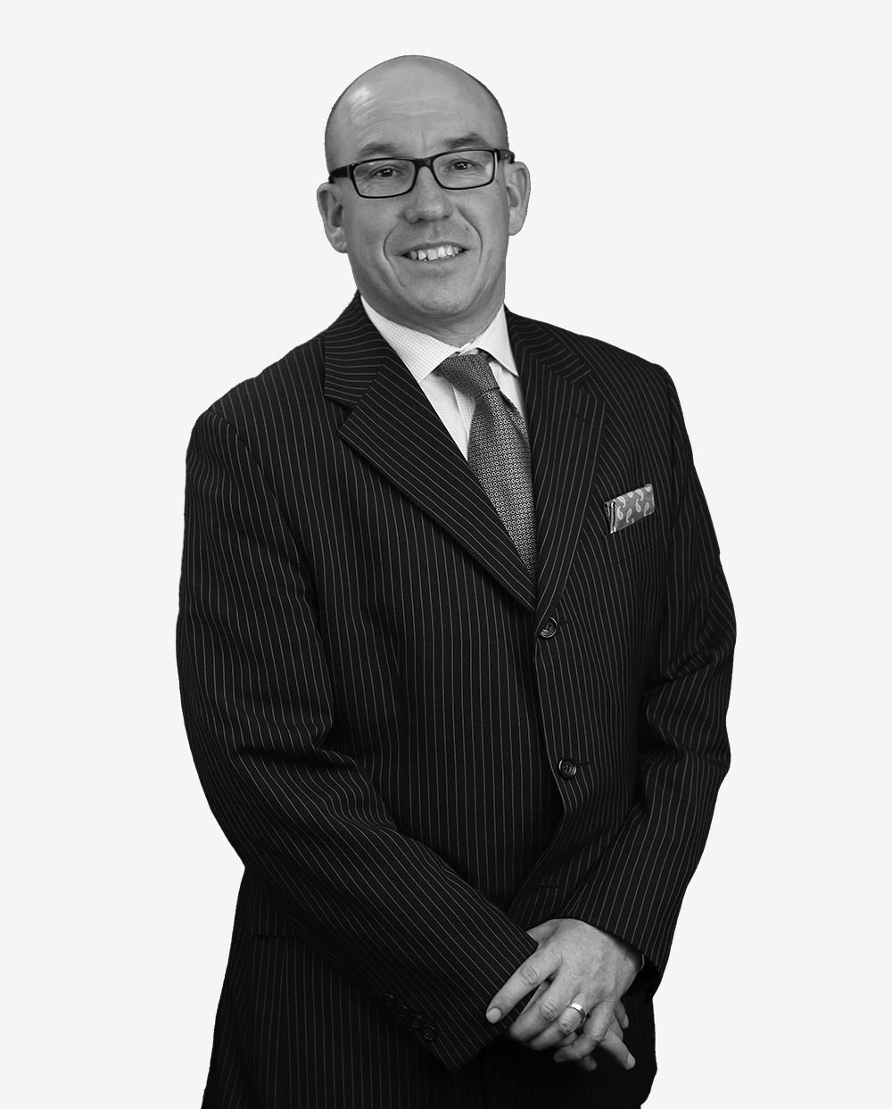Me Jean-Sebastien Boucher, attorney | Team member of Barrette & Associates