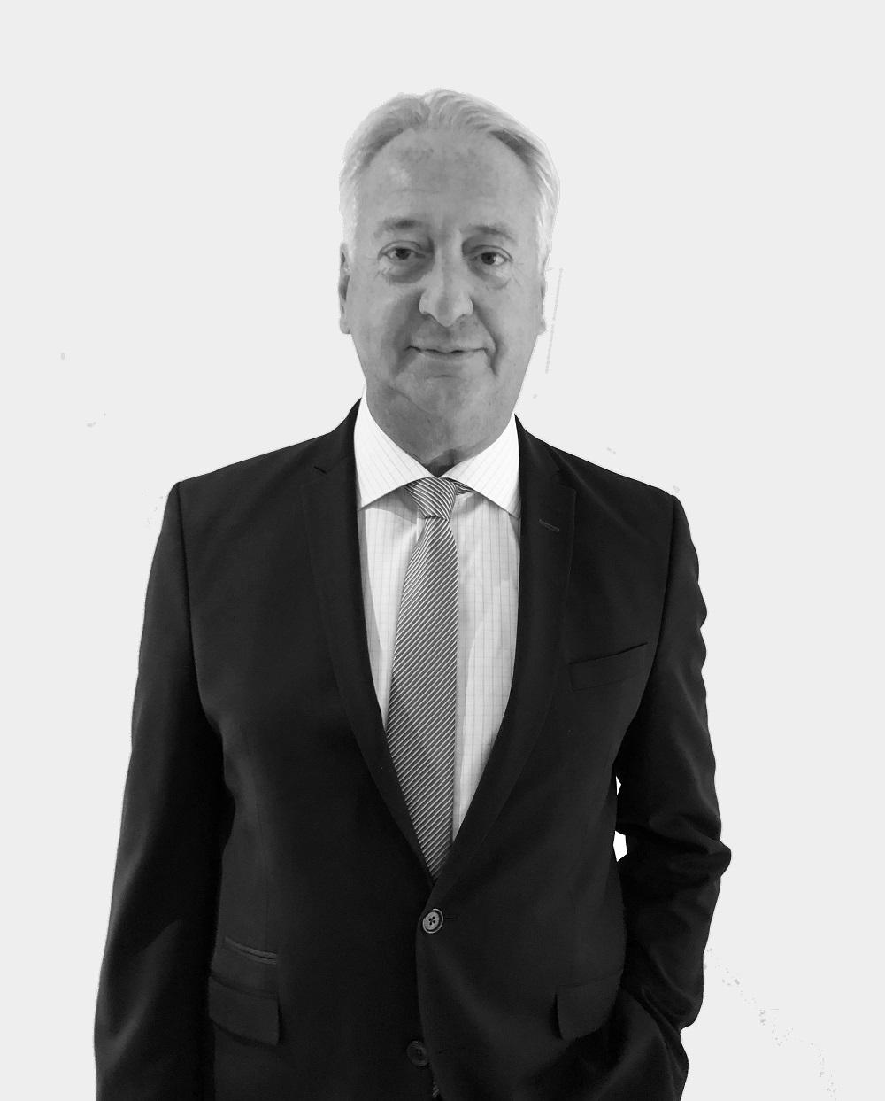 Me Claude Dauphin - Barrette & Associés